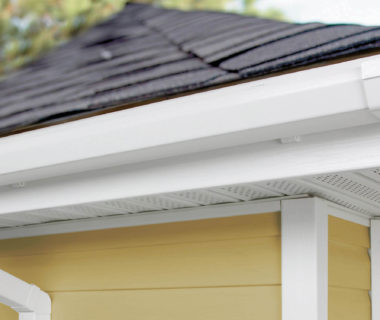 Professional gutter cleaning services make home maintenance much easier