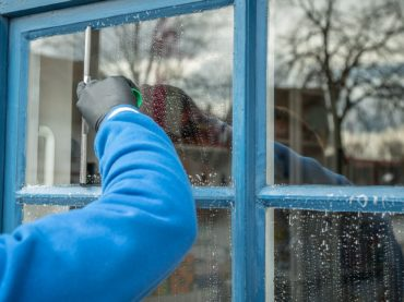 why-hire-a-professional-window-washer?